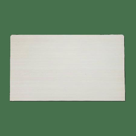 床頭片B1款(無線框無背墊加厚型)