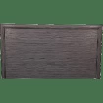 床頭片A1款(有線框無背墊)
