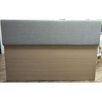 床頭片B2款(無線框有背墊加厚型)