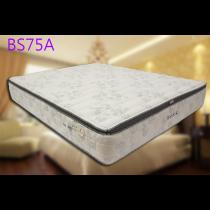 BS75A經典熱銷款