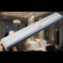 熱感LED小夜燈(一組5支免運)