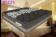 BS125型獨立筒彈簧床墊