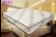 BS51型高碳鋼連結式健康彈簧床墊